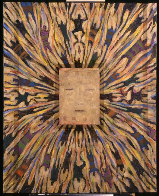 "<a class=""recordlink artists"" href=""/explore/artists/77706"" title=""Eric Toebosch""><span class=""text"">Eric Toebosch</span></a>"
