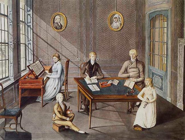 """<a class=""""recordlink artists"""" href=""""/explore/artists/439234"""" title=""""A. Bergmann""""><span class=""""text"""">A. Bergmann</span></a>"""