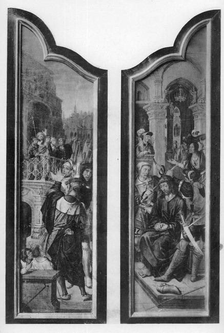 "<a class=""recordlink artists"" href=""/explore/artists/112127"" title=""Meester van de Kruisiging te Turijn""><span class=""text"">Meester van de Kruisiging te Turijn</span></a>"