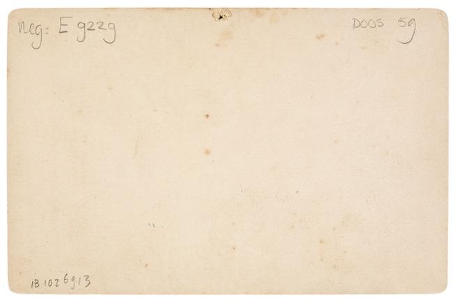 "<a class=""recordlink artists"" href=""/explore/artists/1984"" title=""Anoniem""><span class=""text"">Anoniem</span></a> 1895"