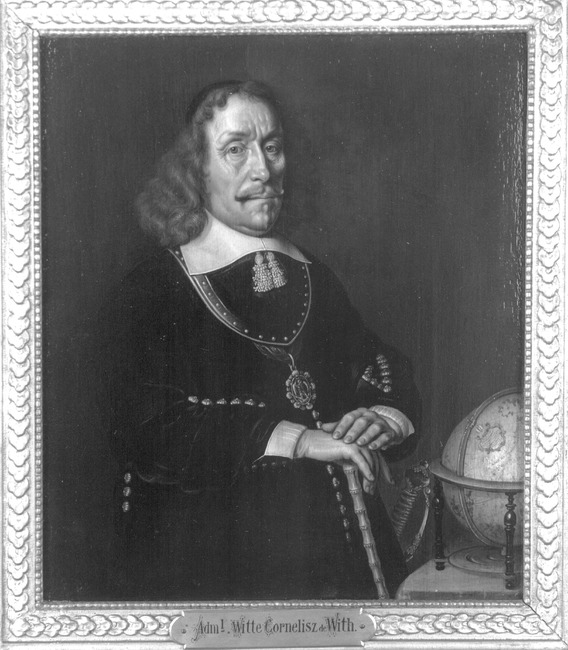 "toegeschreven aan <a class=""recordlink artists"" href=""/explore/artists/83881"" title=""Abraham van Westerveld""><span class=""text"">Abraham van Westerveld</span></a> naar <a class=""recordlink artists"" href=""/explore/artists/18097"" title=""Jan Daemen Cool""><span class=""text"">Jan Daemen Cool</span></a>"
