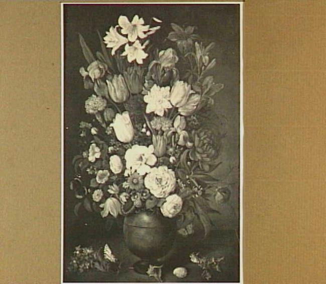 """manner of/after <a class=""""recordlink artists"""" href=""""/explore/artists/5896"""" title=""""Osias Beert (I)""""><span class=""""text"""">Osias Beert (I)</span></a>"""