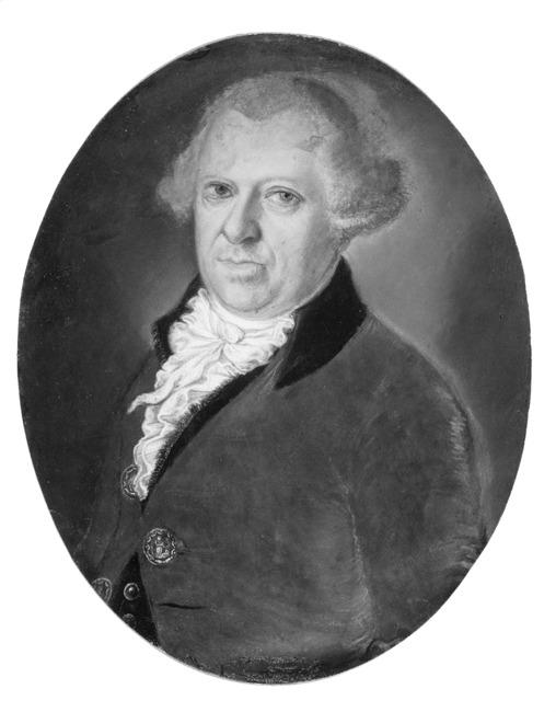 """attributed to <a class=""""recordlink artists"""" href=""""/explore/artists/335275"""" title=""""Johann Adam Hirschmann""""><span class=""""text"""">Johann Adam Hirschmann</span></a>"""