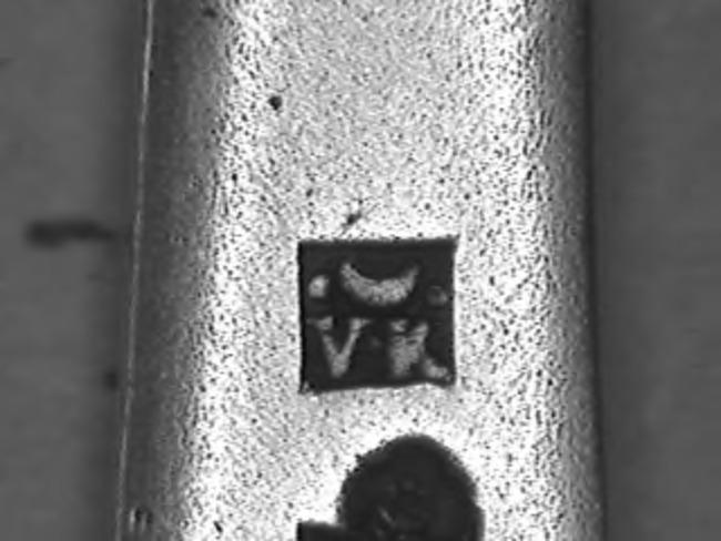 """<a class=""""recordlink artists"""" href=""""/explore/artists/473294"""" title=""""J.J. Warnaar""""><span class=""""text"""">J.J. Warnaar</span></a> <a class=""""recordlink artists"""" href=""""/explore/artists/358269"""" title=""""Koninklijke Nederlandsche Fabriek van Gouden en Zilveren Werken J.M. van Kempen & Zonen""""><span class=""""text"""">Koninklijke Nederlandsche Fabriek van Gouden en Zilveren Werken J.M. van Kempen & Zonen</span></a>"""