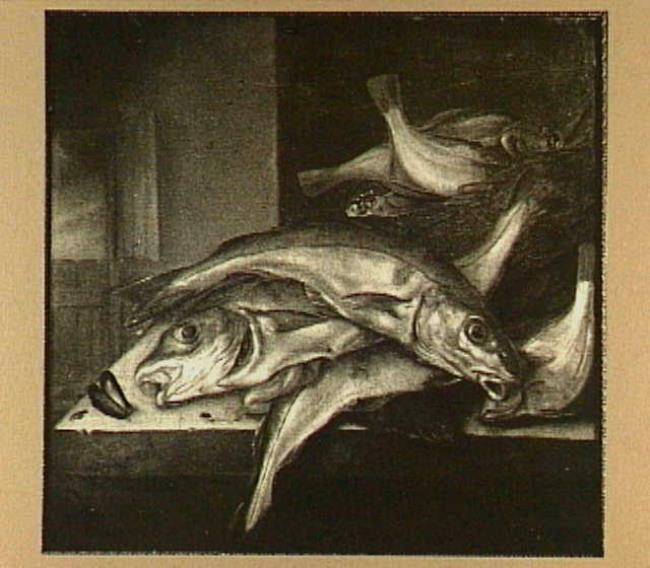 "<a class=""recordlink artists"" href=""/explore/artists/31723"" title=""Jacob Gillig""><span class=""text"">Jacob Gillig</span></a>"