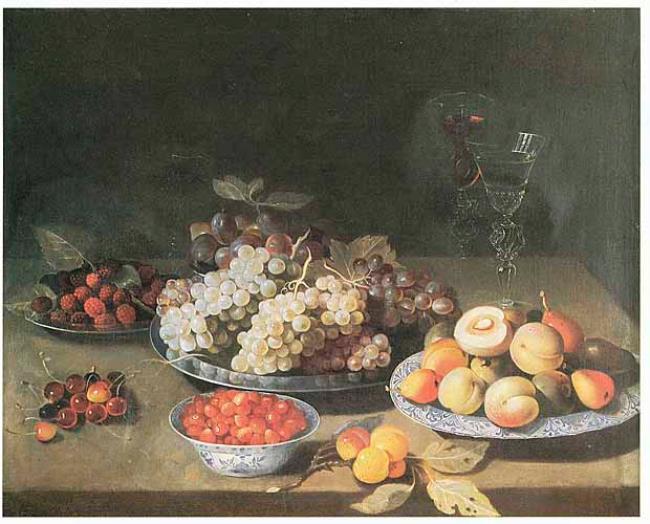 "navolger van <a class=""recordlink artists"" href=""/explore/artists/5896"" title=""Osias Beert (I)""><span class=""text"">Osias Beert (I)</span></a>"