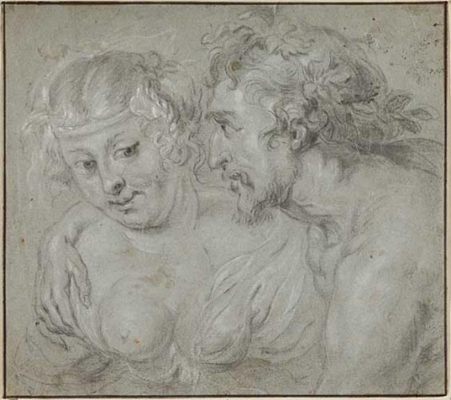 "after <a class=""recordlink artists"" href=""/explore/artists/68737"" title=""Peter Paul Rubens""><span class=""text"">Peter Paul Rubens</span></a>"