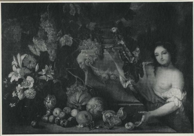 "<a class=""recordlink artists"" href=""/explore/artists/12235"" title=""Jan Peeter van Bredael (I)""><span class=""text"">Jan Peeter van Bredael (I)</span></a>"