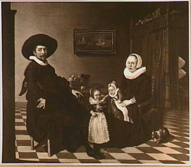 "<a class=""recordlink artists"" href=""/explore/artists/1984"" title=""Anoniem""><span class=""text"">Anoniem</span></a> <a class=""thesaurus"" href=""/en/explore/thesaurus?term=29960&domain=PLAATS"" title=""Noordelijke Nederlanden (historische regio)"" >Noordelijke Nederlanden (historische regio)</a> jaren 1640"
