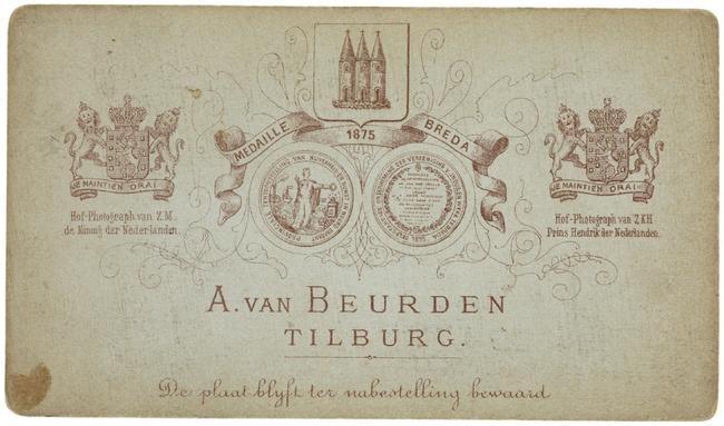 """<a class=""""recordlink artists"""" href=""""/explore/artists/417505"""" title=""""Adriaan van Beurden""""><span class=""""text"""">Adriaan van Beurden</span></a>"""