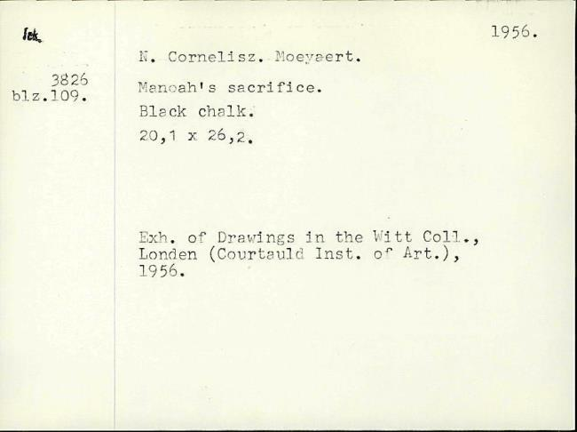 Moeyaert, Claes, fichenummer 1327290