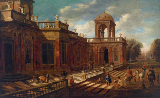 "<a class=""recordlink artists"" href=""/explore/artists/69240"" title=""Jacobus Ferdinandus Saey""><span class=""text"">Jacobus Ferdinandus Saey</span></a>"
