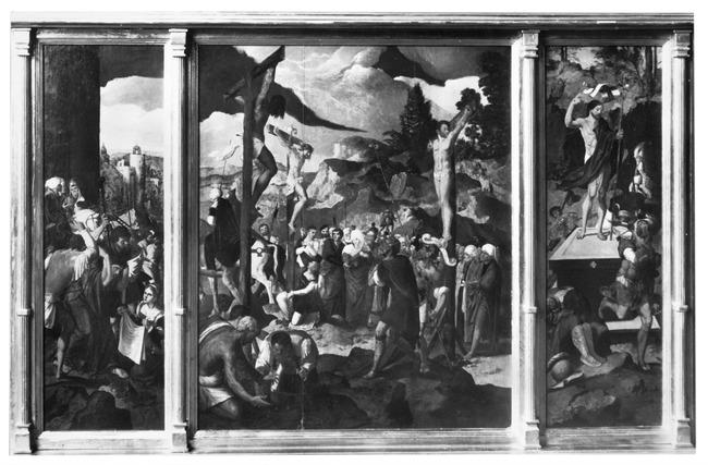"""toegeschreven aan <a class=""""recordlink artists"""" href=""""/explore/artists/76214"""" title=""""Jan Swart van Groningen""""><span class=""""text"""">Jan Swart van Groningen</span></a>"""