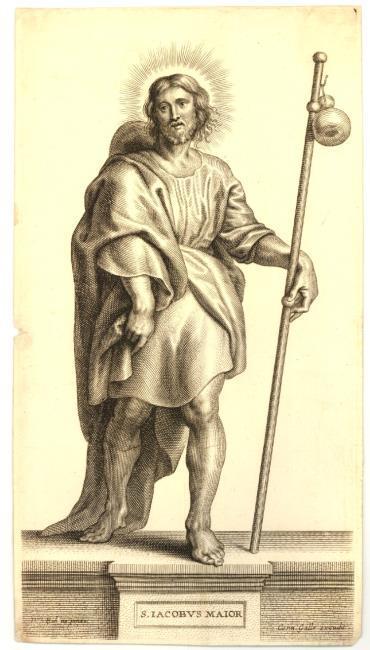 "<a class=""recordlink artists"" href=""/explore/artists/30040"" title=""Cornelis Galle (I)""><span class=""text"">Cornelis Galle (I)</span></a> naar <a class=""recordlink artists"" href=""/explore/artists/68737"" title=""Peter Paul Rubens""><span class=""text"">Peter Paul Rubens</span></a>"