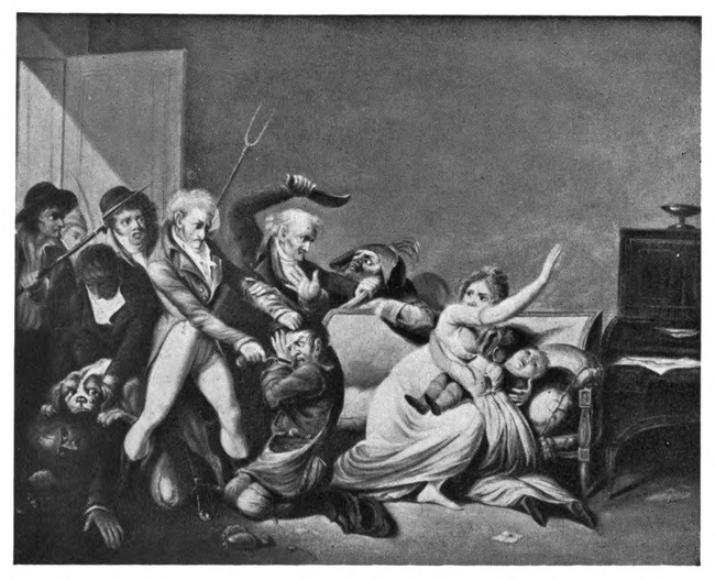 """after <a class=""""recordlink artists"""" href=""""/explore/artists/10008"""" title=""""Louis-Léopold Boilly""""><span class=""""text"""">Louis-Léopold Boilly</span></a>"""