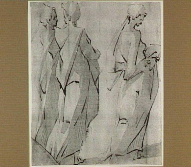 "<a class=""recordlink artists"" href=""/explore/artists/82060"" title=""Adriaen de Vries""><span class=""text"">Adriaen de Vries</span></a>"