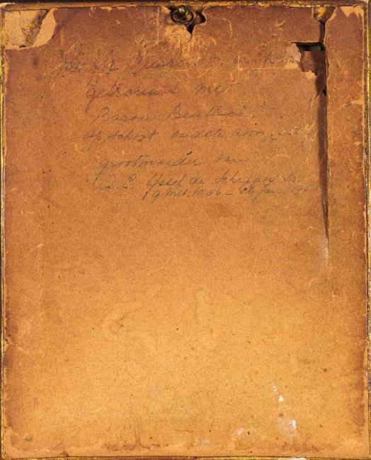 "<a class=""recordlink artists"" href=""/explore/artists/1984"" title=""Anoniem""><span class=""text"">Anoniem</span></a> 1837-1838"