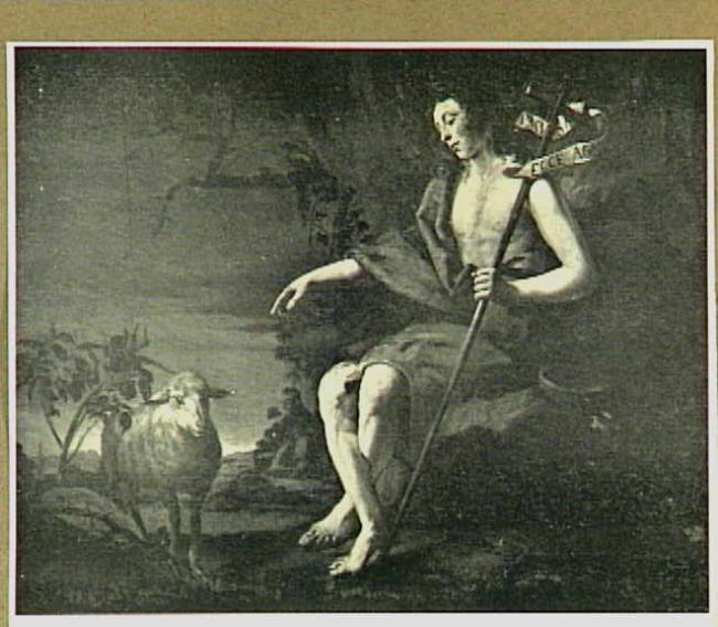 "<a class=""recordlink artists"" href=""/explore/artists/82793"" title=""Johan Baptist Walvis""><span class=""text"">Johan Baptist Walvis</span></a>"