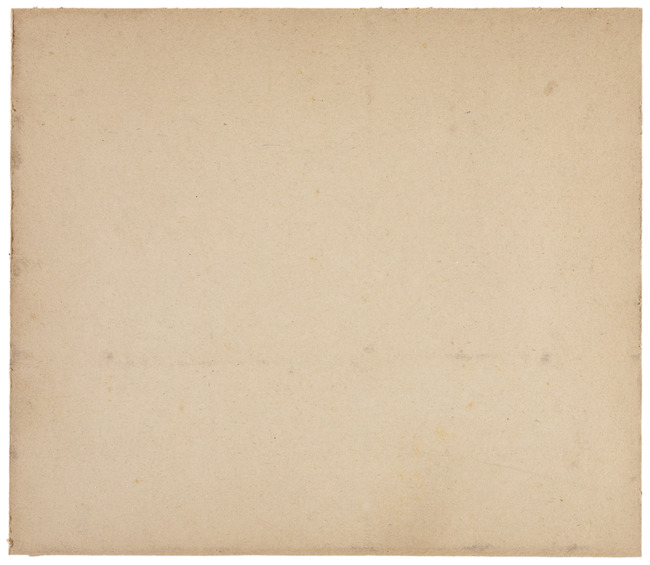 "<a class=""recordlink artists"" href=""/explore/artists/1984"" title=""Anoniem""><span class=""text"">Anoniem</span></a> ca. 1880"