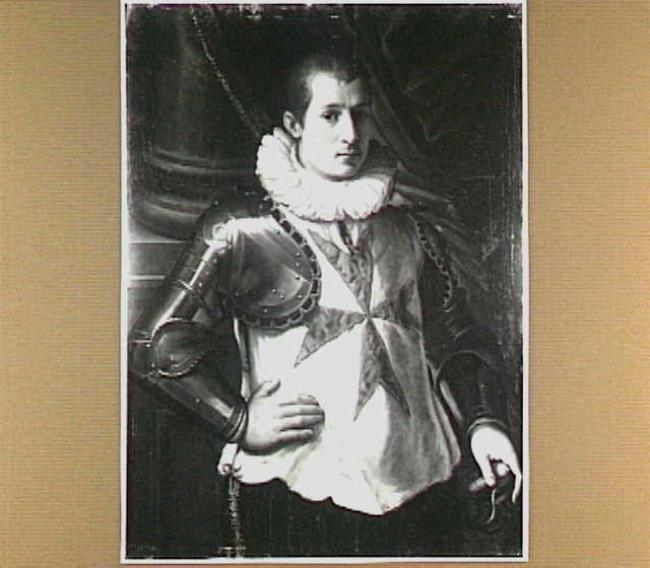 """attributed to <a class=""""recordlink artists"""" href=""""/explore/artists/75652"""" title=""""Jan van der Straet""""><span class=""""text"""">Jan van der Straet</span></a>"""