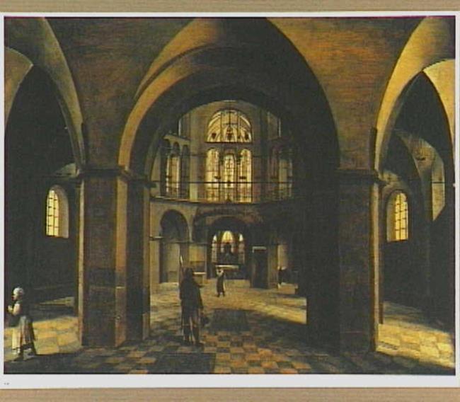 "<a class=""recordlink artists"" href=""/explore/artists/74869"" title=""Hendrik van Steenwijck (I)""><span class=""text"">Hendrik van Steenwijck (I)</span></a>"