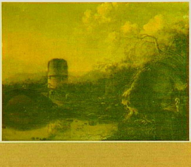 "<a class=""recordlink artists"" href=""/explore/artists/42344"" title=""Hans de Jode""><span class=""text"">Hans de Jode</span></a>"