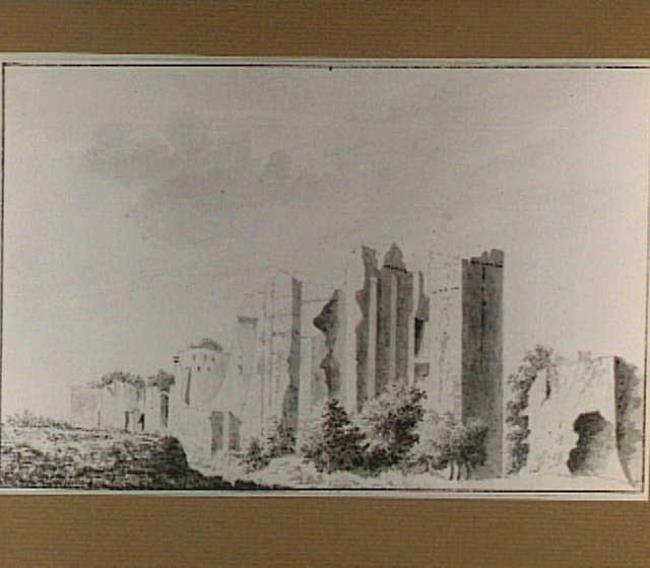 "<a class=""recordlink artists"" href=""/explore/artists/76598"" title=""Hendrik Tavenier""><span class=""text"">Hendrik Tavenier</span></a>"