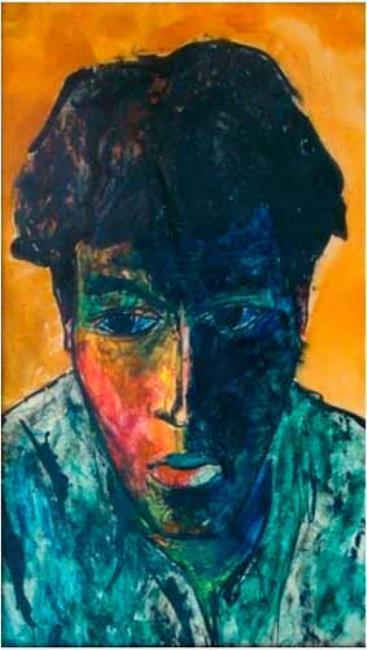 """<a class=""""recordlink artists"""" href=""""/explore/artists/50543"""" title=""""Frank Lodeizen""""><span class=""""text"""">Frank Lodeizen</span></a>"""