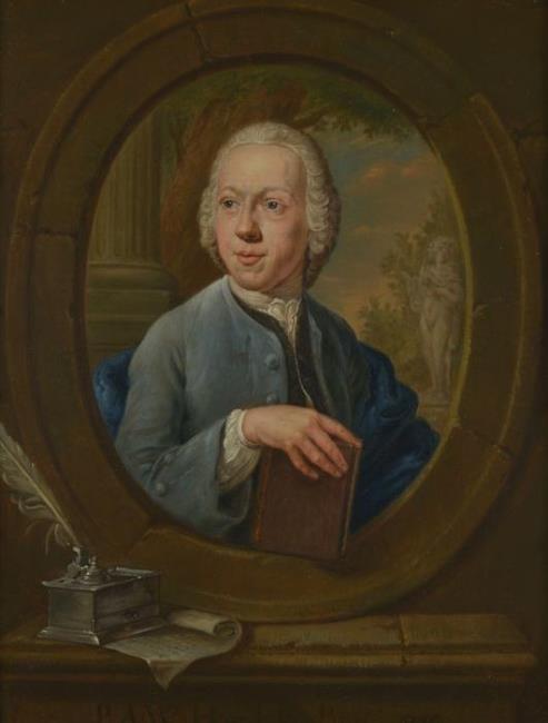 "<a class=""recordlink artists"" href=""/explore/artists/82509"" title=""Pieter Anthony Wakkerdak""><span class=""text"">Pieter Anthony Wakkerdak</span></a>"