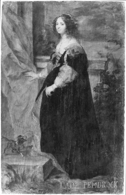 "trant/naar <a class=""recordlink artists"" href=""/explore/artists/25230"" title=""Anthony van Dyck""><span class=""text"">Anthony van Dyck</span></a>"