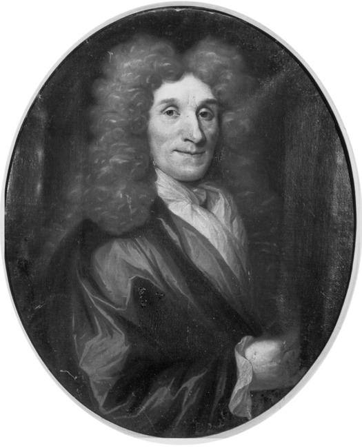 "circle of <a class=""recordlink artists"" href=""/explore/artists/938"" title=""Gerrit Alberts (1663-1757)""><span class=""text"">Gerrit Alberts (1663-1757)</span></a>"
