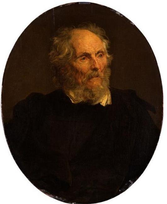 "follower of <a class=""recordlink artists"" href=""/explore/artists/25230"" title=""Anthony van Dyck""><span class=""text"">Anthony van Dyck</span></a>"
