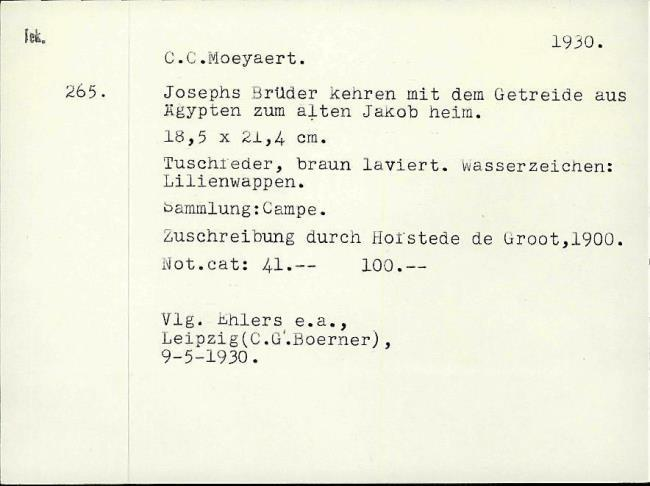 Moeyaert, Claes, fichenummer 1327252