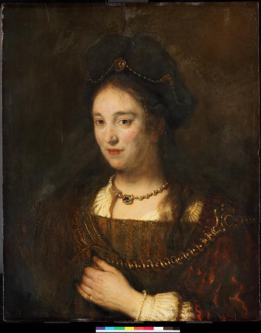 "atelier van <a class=""recordlink artists"" href=""/explore/artists/66219"" title=""Rembrandt""><span class=""text"">Rembrandt</span></a> of <a class=""recordlink artists"" href=""/explore/artists/66219"" title=""Rembrandt""><span class=""text"">Rembrandt</span></a>"