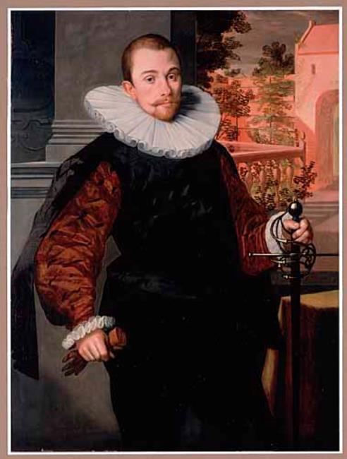 "toegeschreven aan <a class=""recordlink artists"" href=""/explore/artists/63453"" title=""Pieter Pietersz. (I)""><span class=""text"">Pieter Pietersz. (I)</span></a>"