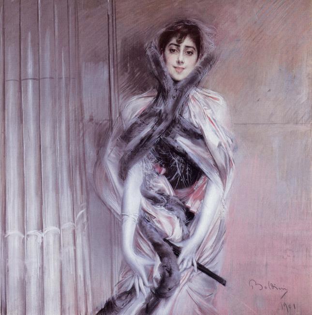 """<a class=""""recordlink artists"""" href=""""/explore/artists/10110"""" title=""""Giovanni Boldini""""><span class=""""text"""">Giovanni Boldini</span></a>"""