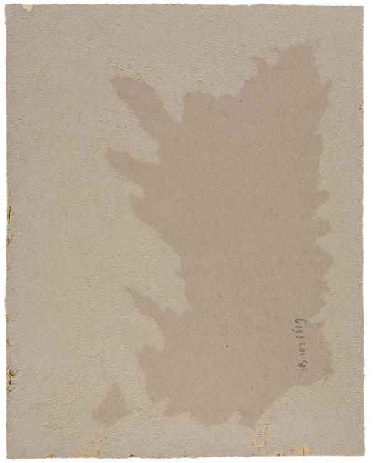 "<a class=""recordlink artists"" href=""/explore/artists/1984"" title=""Anoniem""><span class=""text"">Anoniem</span></a> ca. 1895"
