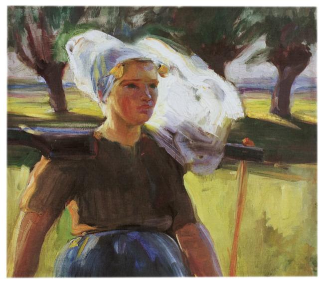 "<a class=""recordlink artists"" href=""/explore/artists/96431"" title=""Wilhelmina Douglas de Koning-Hawley""><span class=""text"">Wilhelmina Douglas de Koning-Hawley</span></a>"
