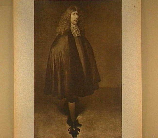 "<a class=""recordlink artists"" href=""/explore/artists/10682"" title=""Gerard ter Borch (II)""><span class=""text"">Gerard ter Borch (II)</span></a>"