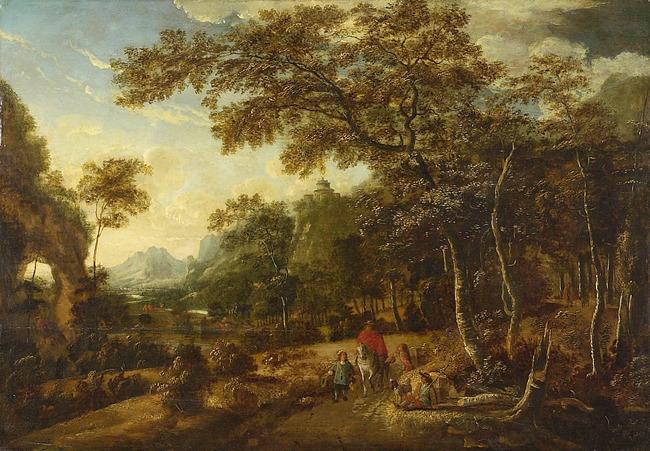 "attributed to <a class=""recordlink artists"" href=""/explore/artists/84877"" title=""Huig van Dorre Wiltschut""><span class=""text"">Huig van Dorre Wiltschut</span></a>"