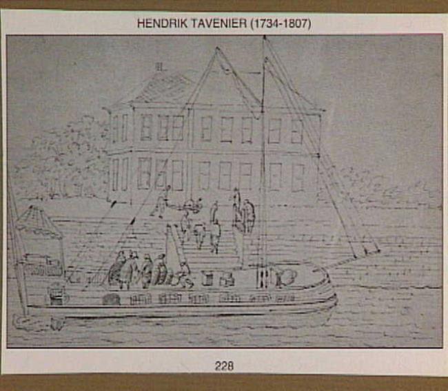 "toegeschreven aan <a class=""recordlink artists"" href=""/explore/artists/76598"" title=""Hendrik Tavenier""><span class=""text"">Hendrik Tavenier</span></a>"