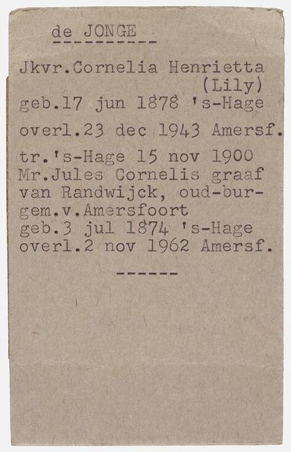 "<a class=""recordlink artists"" href=""/explore/artists/1984"" title=""Anoniem""><span class=""text"">Anoniem</span></a>"