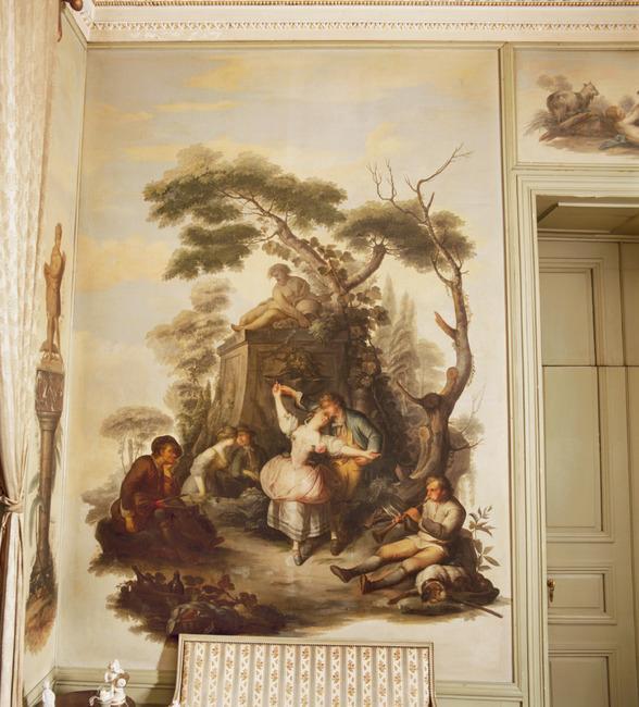 """<a class=""""recordlink artists"""" href=""""/explore/artists/51068"""" title=""""Pièrre Michèl de Lovinfosse""""><span class=""""text"""">Pièrre Michèl de Lovinfosse</span></a>"""