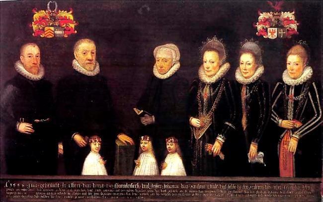"<a class=""recordlink artists"" href=""/explore/artists/1984"" title=""Anoniem""><span class=""text"">Anoniem</span></a> <a class=""thesaurus"" href=""/en/explore/thesaurus?term=29960&domain=PLAATS"" title=""Noordelijke Nederlanden (historische regio)"" >Noordelijke Nederlanden (historische regio)</a> 1609 gedateerd"
