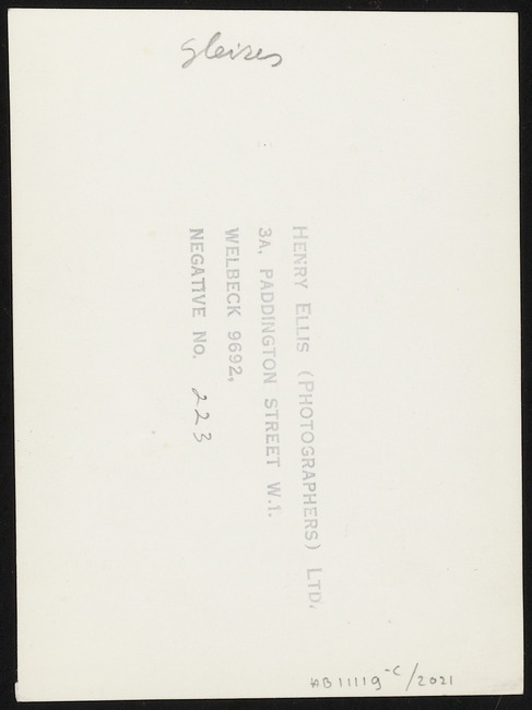 """<a class=""""recordlink artists"""" href=""""/explore/artists/32116"""" title=""""Albert Gleizes""""><span class=""""text"""">Albert Gleizes</span></a>"""