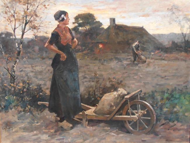 "<a class=""recordlink artists"" href=""/explore/artists/45605"" title=""Edzard Koning""><span class=""text"">Edzard Koning</span></a>"