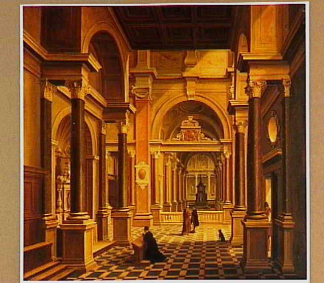"<a class=""recordlink artists"" href=""/explore/artists/4912"" title=""Bartholomeus van Bassen""><span class=""text"">Bartholomeus van Bassen</span></a> <a class=""recordlink artists"" href=""/explore/artists/63962"" title=""Cornelis van Poelenburch""><span class=""text"">Cornelis van Poelenburch</span></a>"