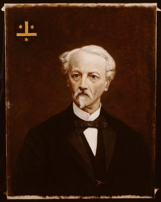 "<a class=""recordlink artists"" href=""/explore/artists/88943"" title=""Martinus Wilhelmus Liernur""><span class=""text"">Martinus Wilhelmus Liernur</span></a>"