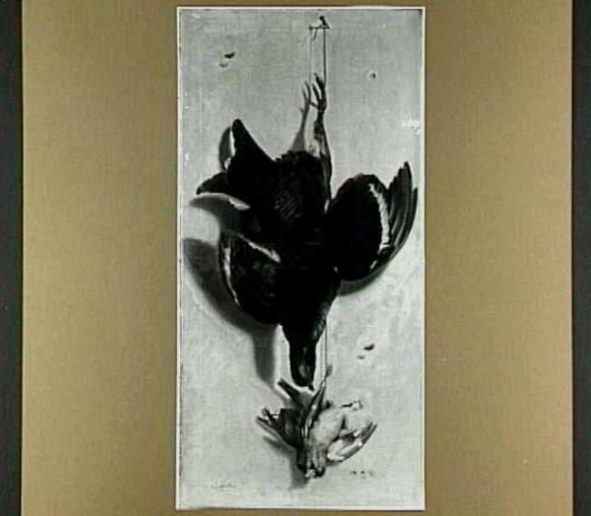 "<a class=""recordlink artists"" href=""/explore/artists/8459"" title=""Jacob Biltius""><span class=""text"">Jacob Biltius</span></a>"