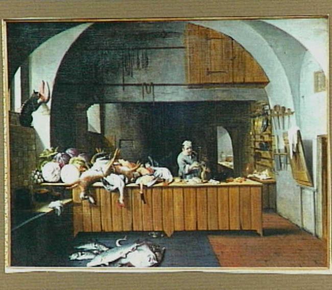"toegeschreven aan <a class=""recordlink artists"" href=""/explore/artists/64857"" title=""Balthasar Prins""><span class=""text"">Balthasar Prins</span></a>"